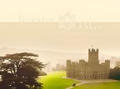 stagione Downton Abbey: Rete lascia piedi