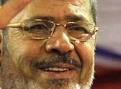 Lode vinto Muhammad Morsy