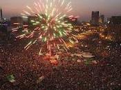 Mohammed Morsy President
