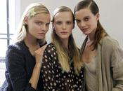 Milan fashion week uomo: PRADA