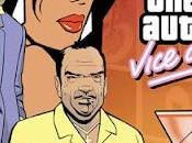 Vice City presto Playstation