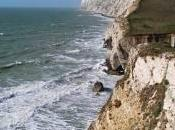 mare energia sull'isola Wight