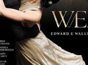 Visto weekend: w.e. edward wallis