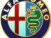 Alfa Romeo: storia nascosta imprenditore napoletano