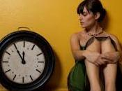 Trovare tempo stessi