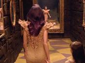 Katy Perry Wide Awake: video controllo mentale Monarch