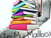 Mail (EPISODIO