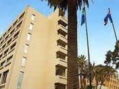 Interrogatori test Baby Blacks, prosegue l'inchiesta sullo stupro Città Capo