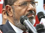 Egitto: inizia nuova era?