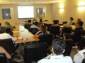 Fare Fiera: seminario Espositori Bovino Latte 2012 (Cremona Fiere giugno 2012)