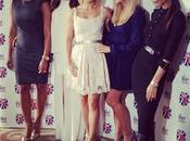 Spice Girls: Victoria incontra Londra