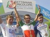 Ciclismo. Campioni nazionali 2012 linea cronometro: elenco completo