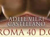 Recensione: ROMA DESTINO D'AMORE (Leggereditore)