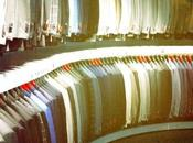 suit supply milano, posto only