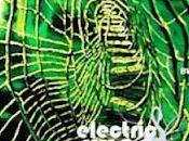 Electric Swan-Swirl Gravity