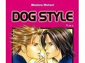 Kappa Edizioni/Ronin Manga, uscite inizio giugno 2012