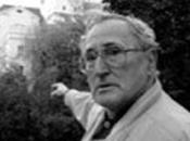 morto Beck, ultimo ebreo sopravvissuto alla Shoah