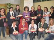 STASERA, MERCOLEDI' GIUGNO 2012 21,30 canale 950!!!!