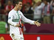 personaggio Cristiano Ronaldo