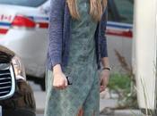 Spunta Chloe Moretz nella prima immagine remake Carrie