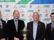 "Junior World Rugby Trophy, ovvero prossimo ""mini-mondialino"" dell'U20 retrocessa"