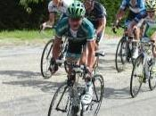 Partenti Tour France 2012: Europcar conferma Voeckler