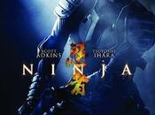 Ninja (aka: 2009)