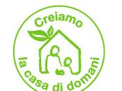 Realizza casa sostenibile cerca prodotti questo simbolo
