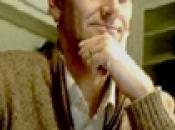 Cinque anni Steve Ballmer rideva dell'iPhone