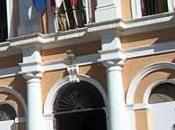 Oristano Nuovo Consiglio Comunale Proclamati eletti