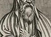 """catechista Origene (non eretico) """"fondatore"""" della libertà umana"""