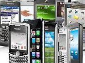 Ecco caratteristiche dello smartphone perfetto
