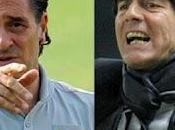 Euro 2012: Germania Italia