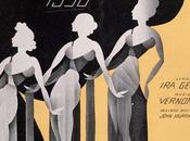 miei standards preferiti: Can't Started (1936)