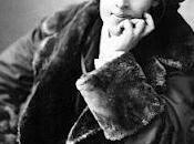 L'arte, Oscar Wilde