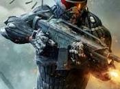 Offerte Playstation Amazon Italia Crysis 18,91