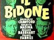 Federico Fellini: seconda botta film!!!!