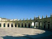 Cosa Visitare Sicilia Basilica Loggiato Santa Maria Maggiore Ispica (Rg)