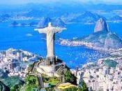 Cartoline Janeiro