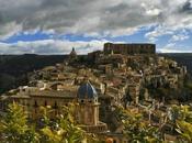 Perdere Sicilia Nuovi Percorsi Museali Ragusa Case della Memoria