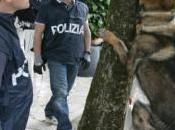Blitz antidroga: trafficanti agivano Campania Sardegna.