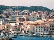 Maddalena isola nell'Isola
