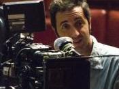 Nastri Argento 2012: Paolo Sorrentino regista miglior film