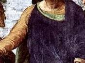 Lettere Primo Levi: Ricordi sommersi salvati