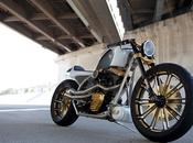 Mickey Rourke Build Roland Sands