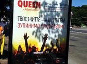 Queen Lambert: l'intero concerto!