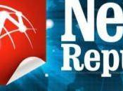 News Republic Android passa alla versione
