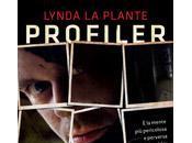 Profiler Lynda Plante