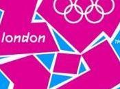 Coming soon: London 2012