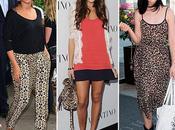 Trend estate 2012: leopardato